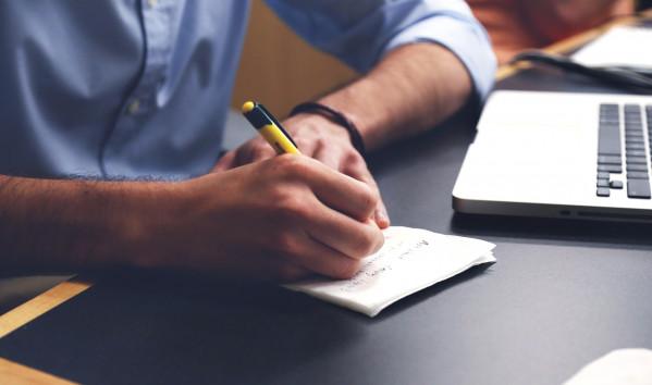Auto-plagiat : comment l'éviter?