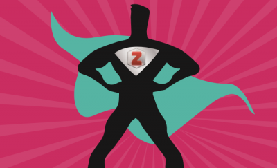 > Zotero : to save your sources and organise your research