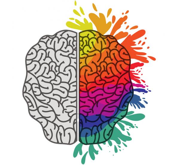 La pensée limitante conserve certaines méthodes d'apprentissage