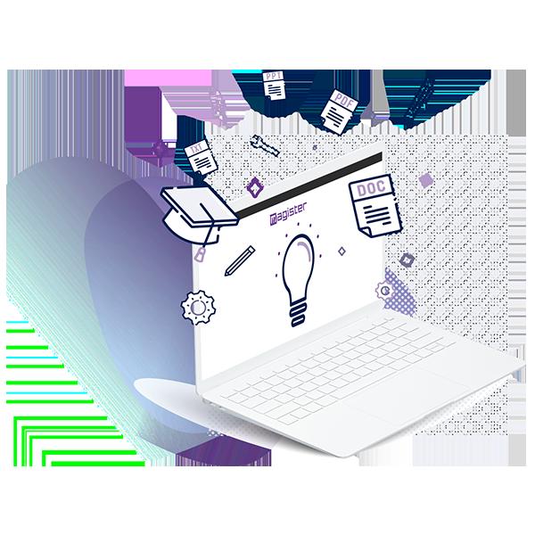 Qu'est-ce qu'un logiciel de détection similitudes?