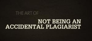 Ces universités qui s'engagent dans la prévention du plagiat