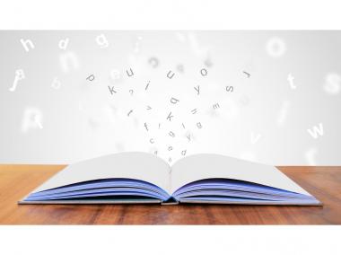 Una bibliografia efficace: sì, ma come?