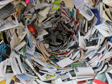 Reading efficiently : You have everything to gain!