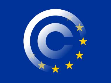 Comprendre la nouvelle réforme européenne du droit d'auteur