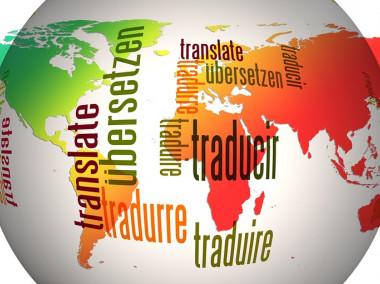Traduzione = plagio?