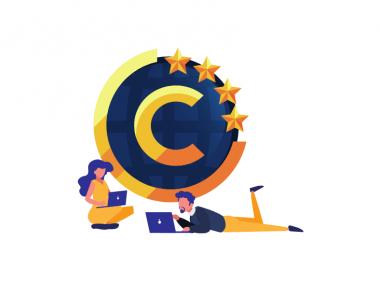 Droit d'auteur, Copyright et Creative Commons : Faites la distinction
