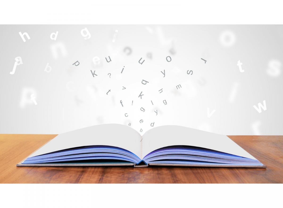 Una bibliografía eficaz: sí, pero ¿cómo hacerlo?