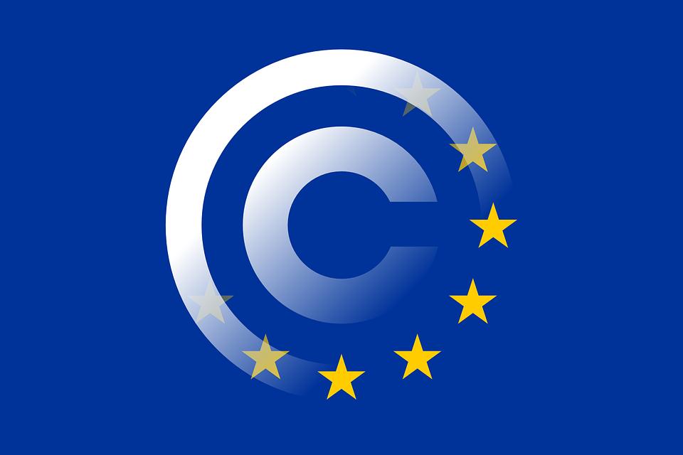 Entender la nueva reforma europea sobre derechos de autor