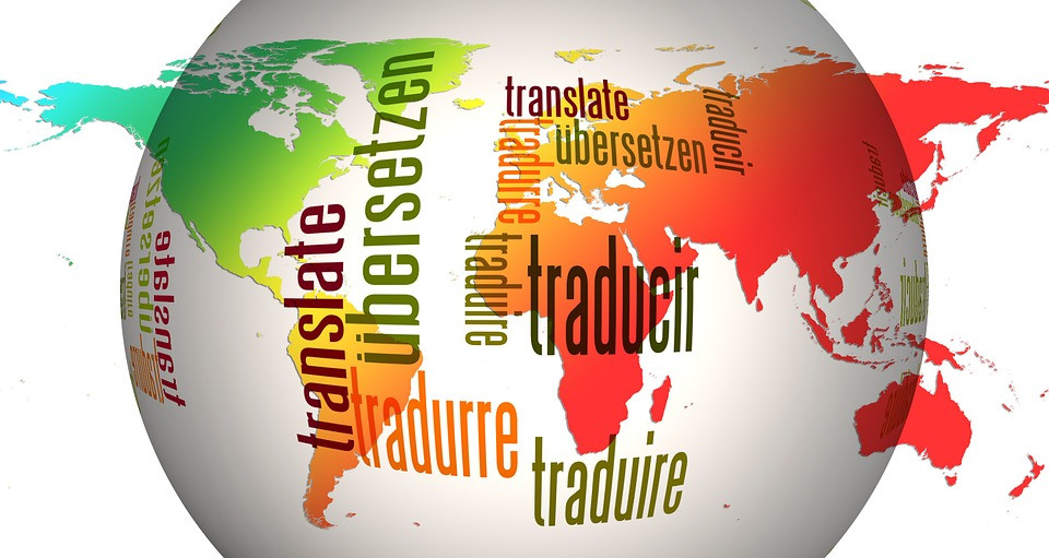 Traducción = ¿plagio?