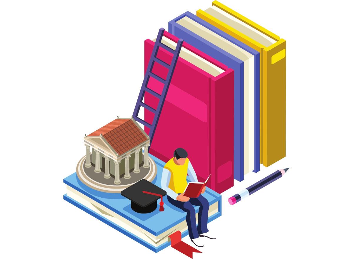 Comment rédiger un mémoire de fin d'études étape par étape ?
