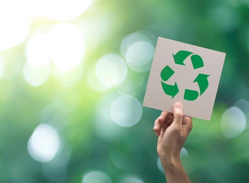 Attention à l'auto-plagiat : le recyclage des travaux académiques