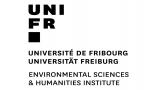 Universidad de Fribourg