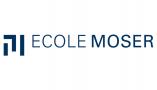Ecole Moser