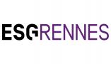 ESG Rennes
