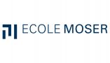 Ecole Moser
