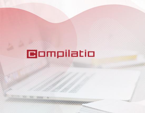 distribuidor Compilatio